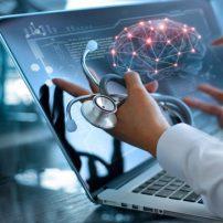 medicine-doctor-team-meeting-analysis_34200-351